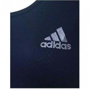 تاپ ورزشی زنانه adidas کد H750