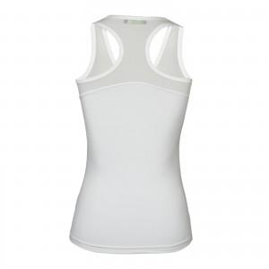 تاپ ورزشی زنانه UNDER ARMOUR کد E550