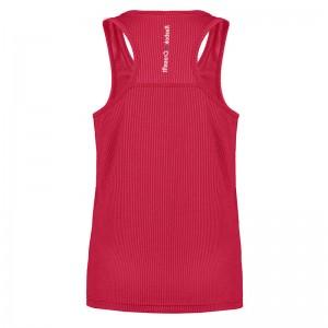 تاپ ورزشی زنانه Reebok کد H750