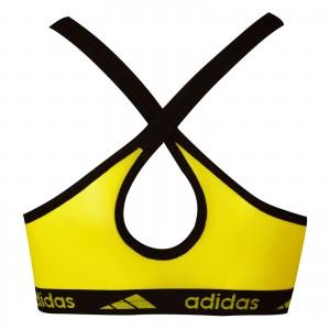 نیم تنه ورزشی زنانه adidas کد R950
