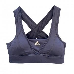 نیم تنه ورزشی زنانه adidas کد Y450