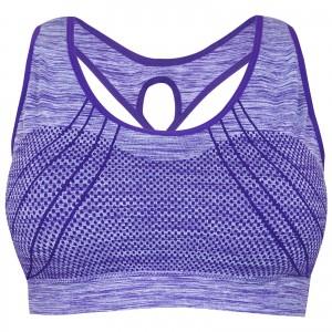 نیم تنه ورزشی زنانه Reebok کد W760
