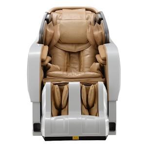 صندلی ماساژ روتای Rotai مدل RT-8600s