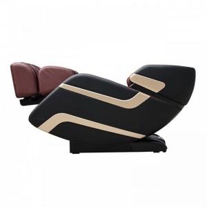 صندلی ماساژ روتای مدل RT-5862