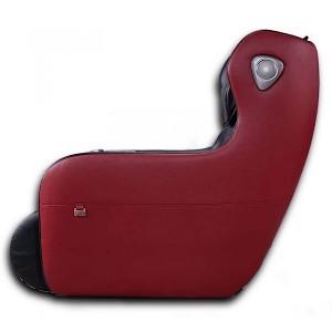 صندلی ماساژور آی رست مدل SL-A156-2 رنگ زرشکی