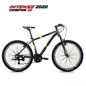 دوچرخه کوهستان INTENSE کد 2600803