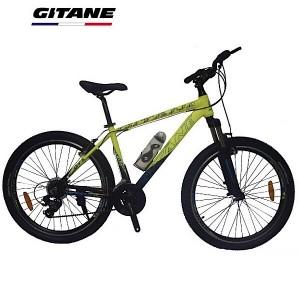 دوچرخه کوهستان GITANE کد 26211