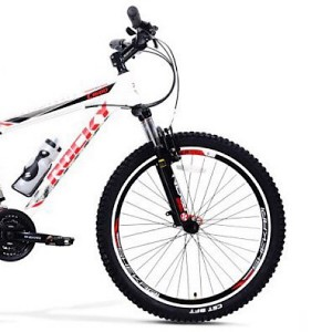 دوچرخه کوهستان ROCKY کد 2610715