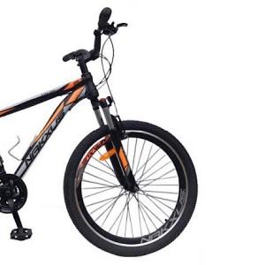 دوچرخه کوهستان NAKXUS کد 264216
