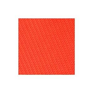 بازوبند کاپیتانی با کیفیت بالا مدل U900 رنگ نارنجی
