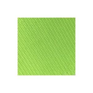 بازوبند کاپیتانی با کیفیت بالا مدل U900 رنگ سبز