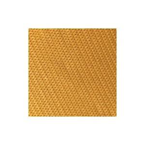 بازوبند کاپیتانی با کیفیت بالا مدل U900 رنگ زرد