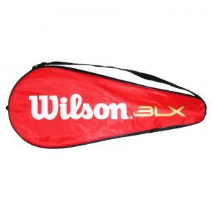 راکت تنیس ویلسون مدل بی ال ایکس