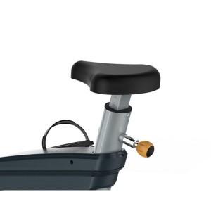 دوچرخه ثابت ایمپالس مدل RU 930