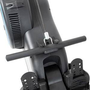 دستگاه روئینگ و اسکی ایمپالس مدل HSR 007