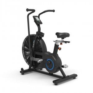 دوچرخه ایربایک ایمپالس مدل HB 005
