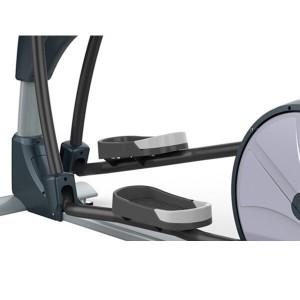 الپتیکال باشگاهی ایمپالس مدل Impulse RE930 Elliptical