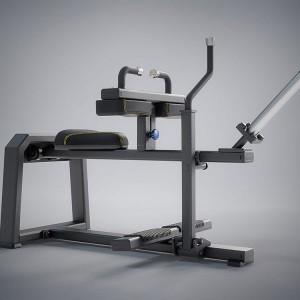 نیمکت ساق پا نشسته DHZ مدل OB-E15