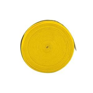 گریپ یونکس مدل chp مجموعه 3 عددی(زرد-آبی-مشکی)
