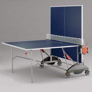 میز پینگ پنگ کتلر مدل MATCH 5.0 INDOOR