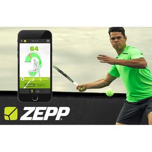 سنسور تنیس زپ مدل ZA1T1EU