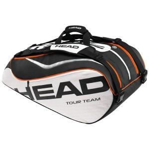 ساک تنیس هد مدل Tour Team 12R Monstercombi