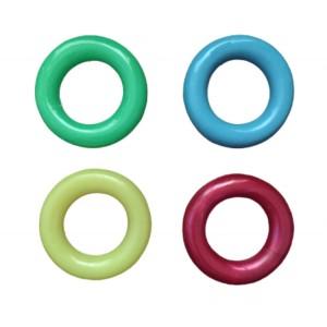 حلقه تقویت مچ مدل Q600 رنگ زرشکی