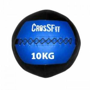 توپ وال بال کراس فیت مدل KN3 ده کیلوگرمی