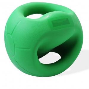 توپ مدیسن بال مدل Medicine Ball KM4 پنج کیلوگرمی