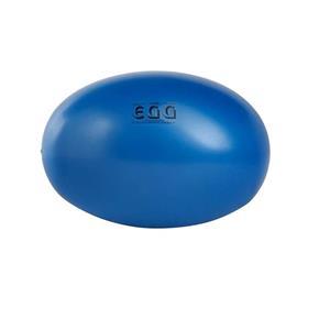 توپ تناسب اندام لدراگوما مدل Egg Ball Pezzi قطر 65 سانتی متر