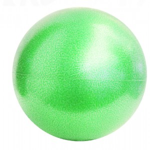 توپ پیلاتس آذیموس مدل SKD-007 رنگ سبز