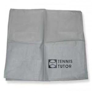 دستگاه توپ انداز تنیس تاور Tennis Tower Professional Player Ball Machine