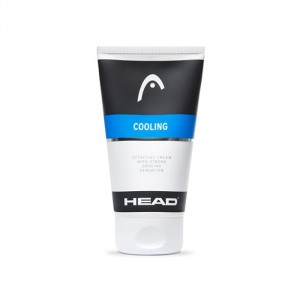 کرم ورزشی هد Head Cooling Cream
