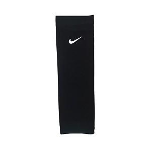 آرنج بند نایکی مدل Elbow Sleeve