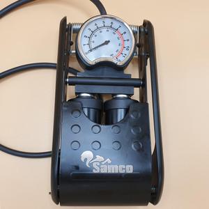 تلمبه پایی سامکو مدل YP-SAM02