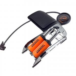 تلمبه تنسر مدل TFP-S-702