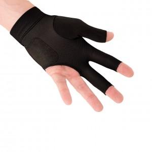 دستکش بیلیارد مخصوص بازی – پردیتور
