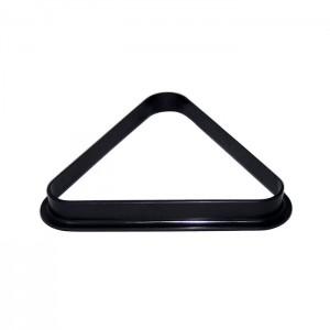 مثلث بیلیارد – پلاستیکی