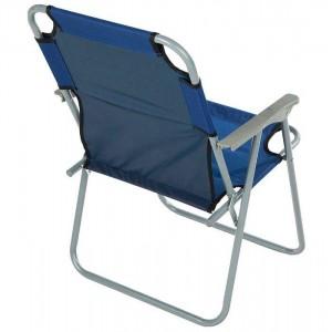 صندلی سفری تاشو گاندو مدل GWC-3105