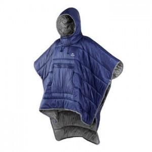 کیسه خواب نیچرهایک مدل Cloak
