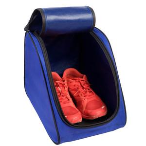 نظم دهنده کفش کوهنوردی و سفری گرانیت اکوییپمنت مدل CKT2