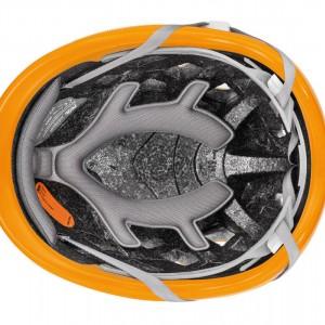 کلاه کوهنوردی پتزل مدل METEOR