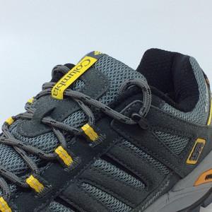 کفش کوهنوردی مردانه کلمبیا مدل Granite Ridge Waterproof Hiking
