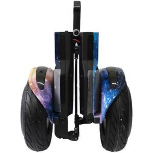 اسکوتر برقی تاشو مدل GALACTIC03