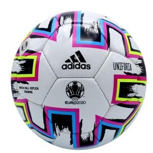 توپ فوتبال آدیداس مدل UEFA EURO 2020