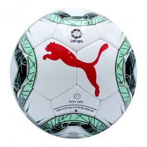 توپ فوتبال پوما مدل LALIGA STANDARD 9090