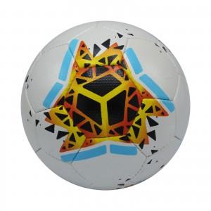 توپ فوتبال نایکی مدل MERLIN 333