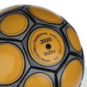 توپ فوتسال میکاسا مدل Aura 2020