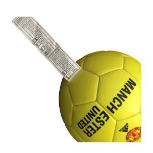 توپ فوتبال منچستر یونایتد سایز 2