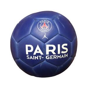 توپ فوتبال پاریسن ژرمن سایز 2